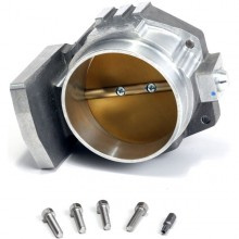 LS3 6.2 95MM Throttle Body (09-13 Corvette, 10-15 Camaro)