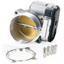Mustang GT 90MM Throttle Body (15-17)