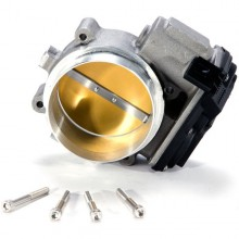Mustang Coyote/F150 85MM Throttle Body (11-14)