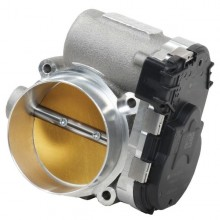 78mm Throttle Body (11-18 Charger/Challenger 3.6 V6)