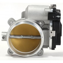 Hemi Throttle Body 85MM (13-17)