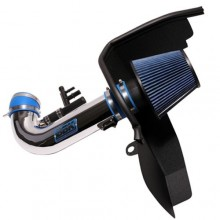 Mustang GT Cold Air Intake (15-17)