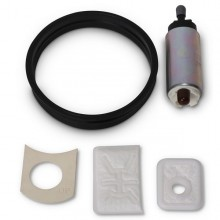 Jeep Wrangler 190LPH Fuel Pump (97-04)