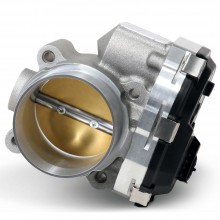 Mustang Ecoboost Throttle Body 65MM (15-17)