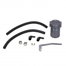 Oil Separator Kit (10-15 Camaro SS)