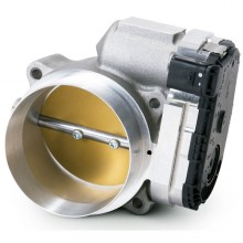 90mm Throttle Body (18 Mustang GT)