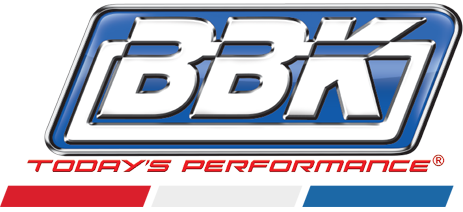 BBK Performance – Today's Performance